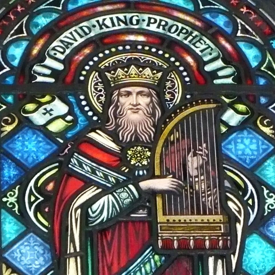 King David.01