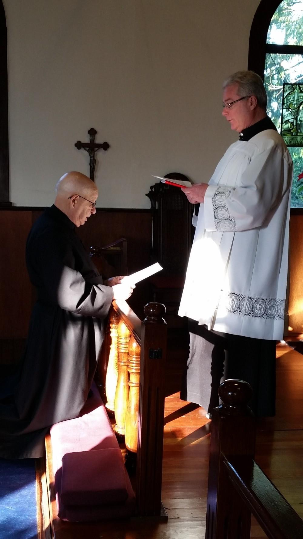 Malins, Fr. Don 160109.03