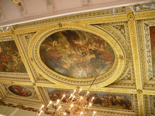 Rubens ceiling.01