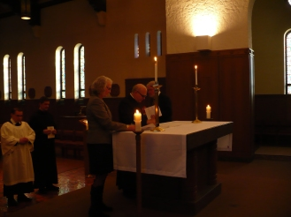 St. John's 160110.05