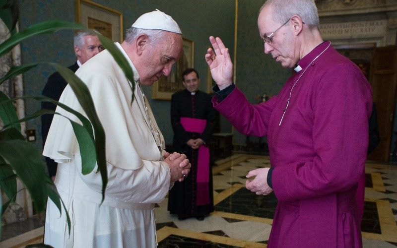 04 Francis & welby